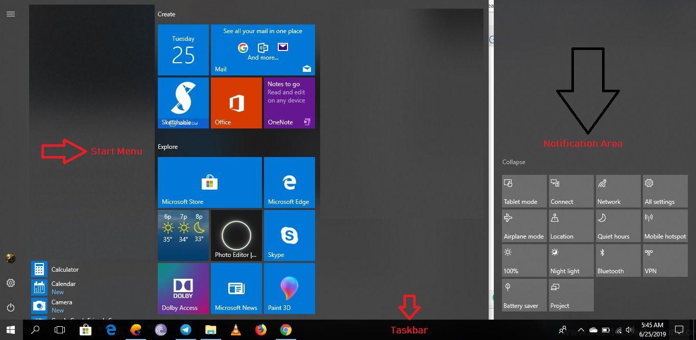 apple-mac-vs-windows-pc-5
