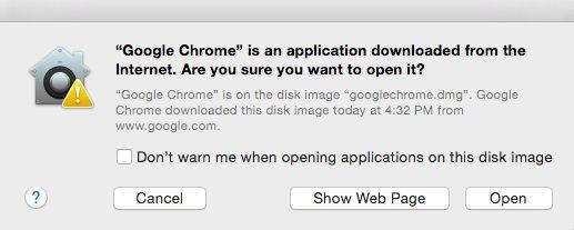 apple-mac-vs-windows-pc-6