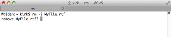 deleting-files-in-terminal
