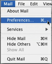 how-to-add-an-email-account-on-mac
