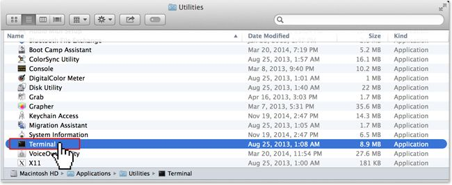 how-to-create-zip-files-using-mac-terminal-2