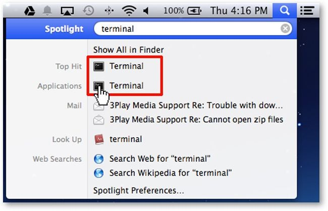 how-to-create-zip-files-using-mac-terminal