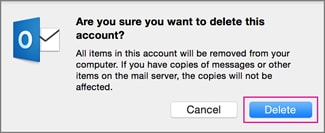 how-to-delete-outlook-email-account-on-mac-2