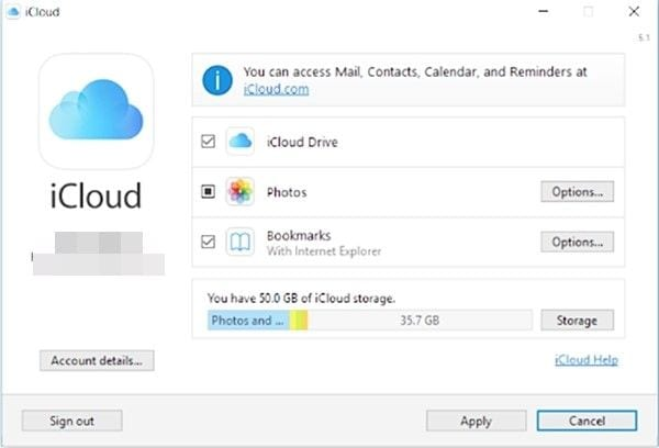 how-to-download-icloud-on-windows-11