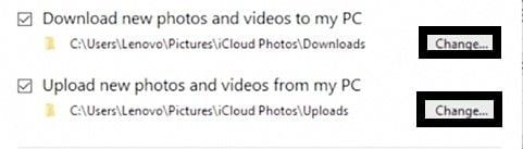 how-to-download-icloud-on-windows-14
