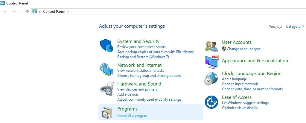 how-to-download-icloud-on-windows-17