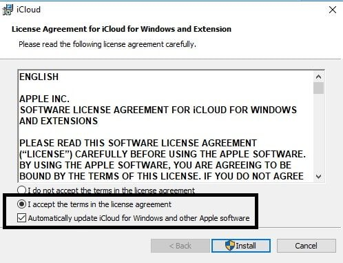 how-to-download-icloud-on-windows-2