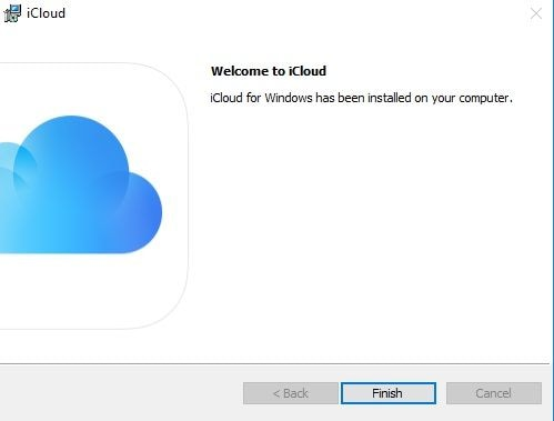 how-to-download-icloud-on-windows-4