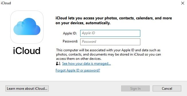 how-to-download-icloud-on-windows-6