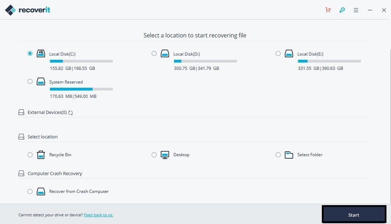 how-to-download-safari-on-windows-5