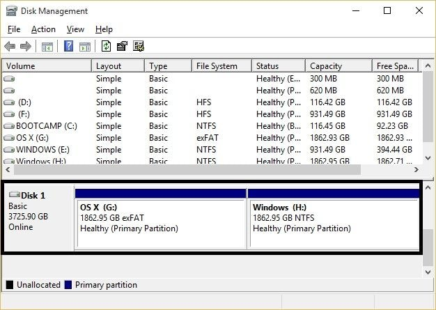 how-to-share-external-hard-drive-11