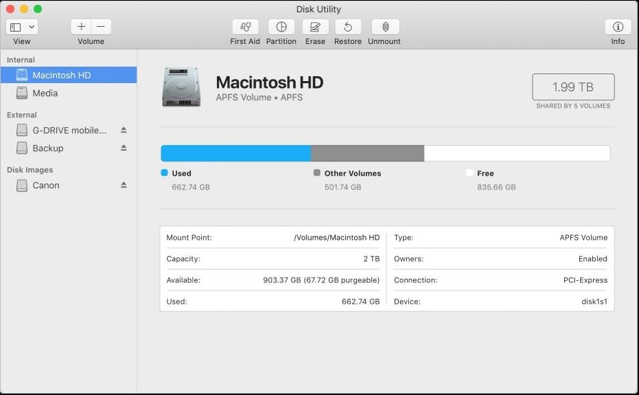 how-to-share-external-hard-drive-2