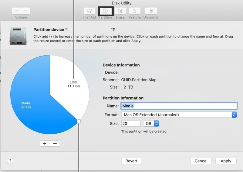 how-to-share-external-hard-drive-3