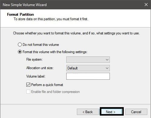 how-to-share-external-hard-drive-9