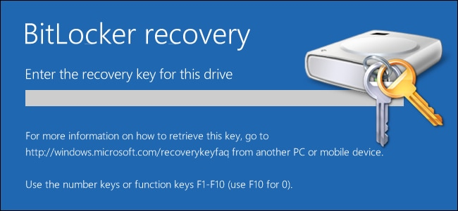 make-sure-sd-card-is-not-bitlocker-protected