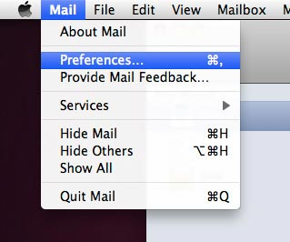 solution-1-mail-preferences