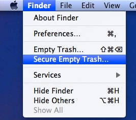 solution-1-secure-empty-trash-2