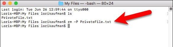 Lösung-1-dateien-sicher-löschen-mit-mac-terminal-3