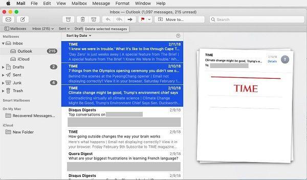 solution-2-delete-multiple-emails