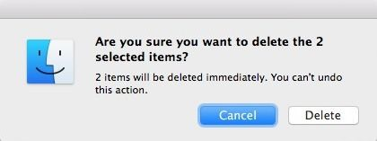 solution-3-access-delete-immediately-from-the-finder-2