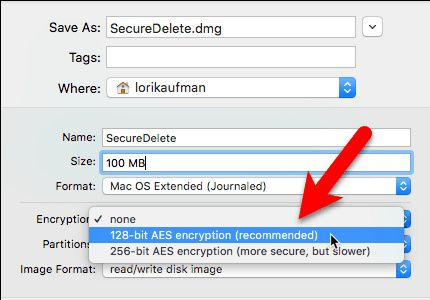solution-3-securely-delete-files-via-disk-image-2