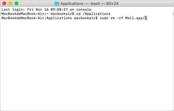 solution-3-terminal-3
