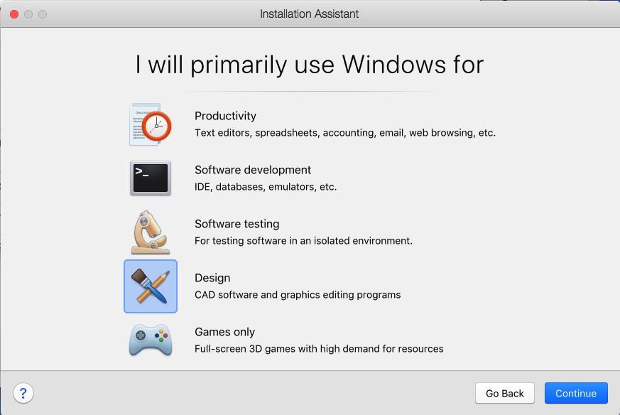 step-1-windows-installation-6