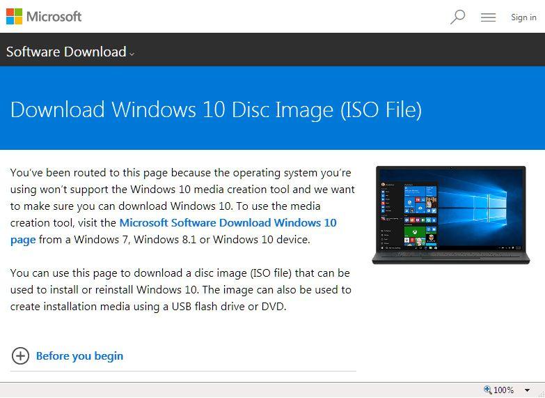 step-1-windows-installation-file