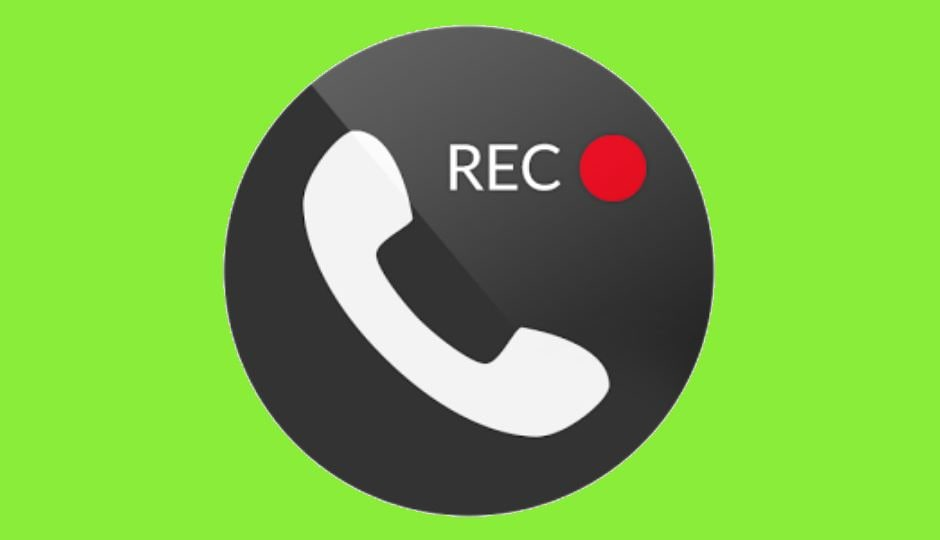 call-recording-recovery