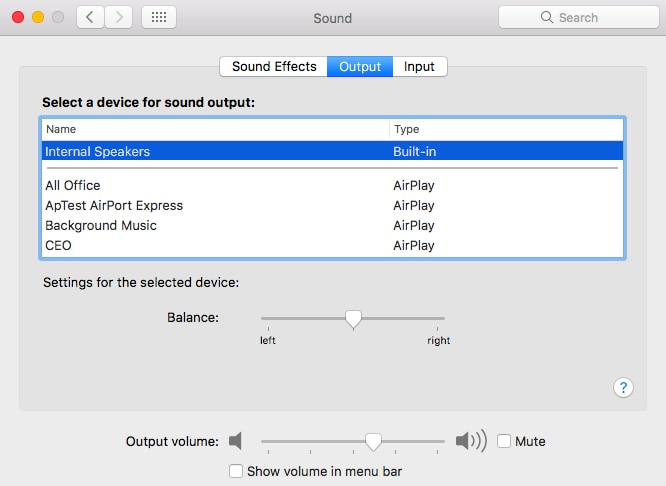 check-your-sound-settings