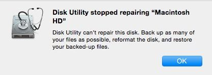 disk-utility-repair-disk-1