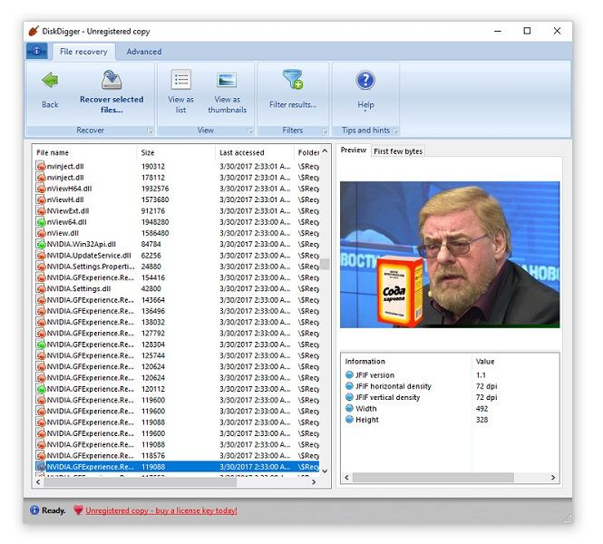 diskdigger-video-recovery-5