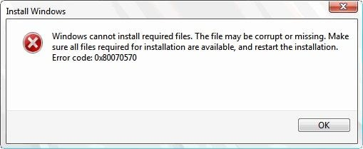 file-corrupted-unreadable