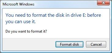 format-ssd-prompt