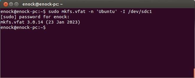 formato-usb-linux-4