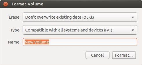formato-usb-linux-7