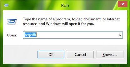 formato-usb-windows-1