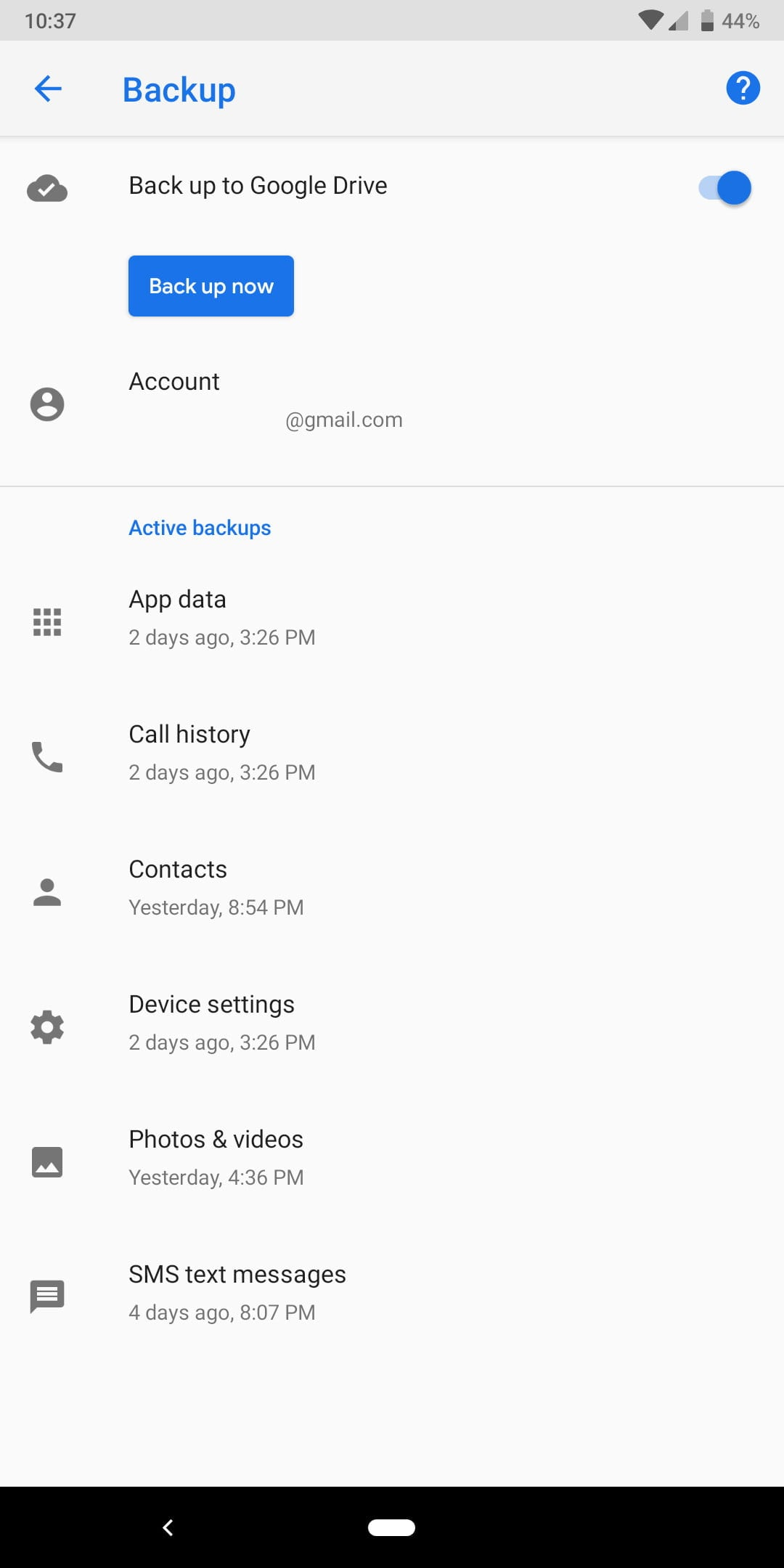google-pixel-data-recovery-1