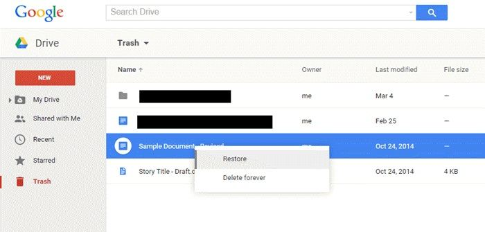 google-video-recovery-4