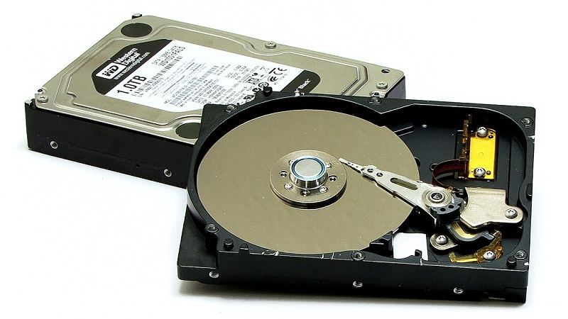 hard-disk-data-extraction