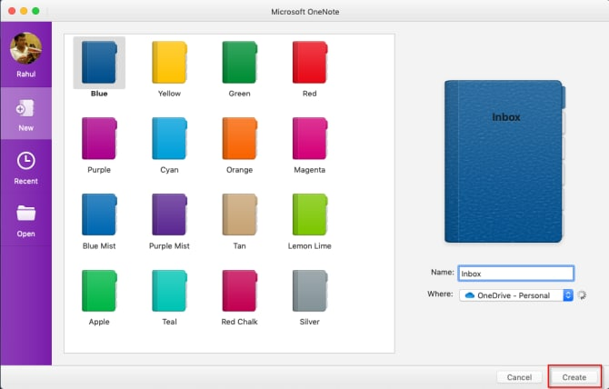 how-to-create-a-notebook-in-mac-onenote