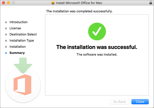 how-to-download-and-install-microsoft-onenote-on-mac