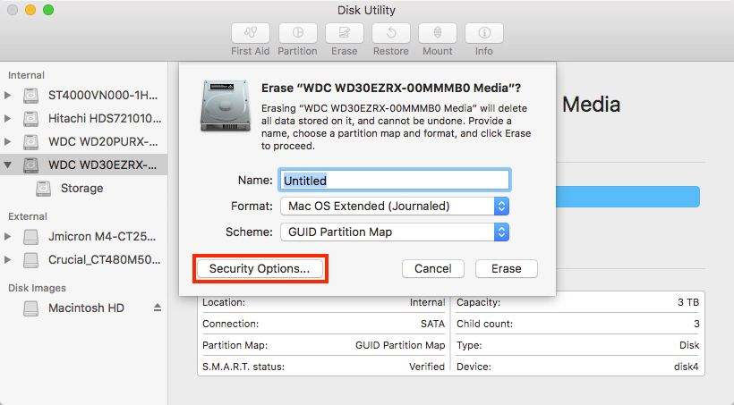 how-to-format-sd-card-on-mac-securely-2