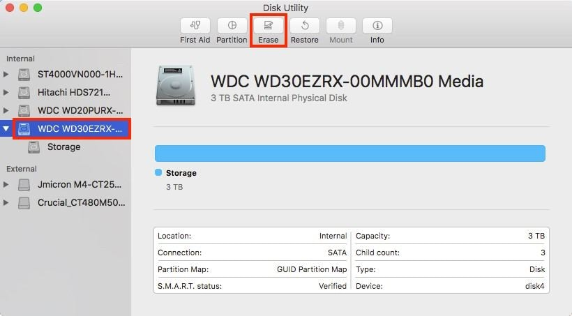 how-to-format-sd-card-on-mac-securely