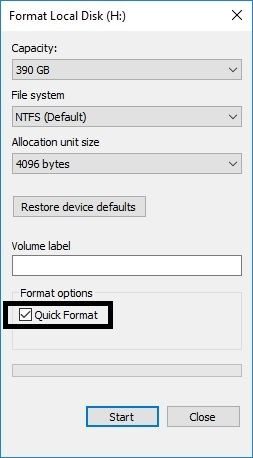 how-to-format-windows7