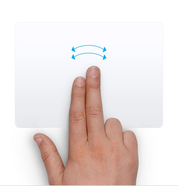 how-to-use-mac-trackpad
