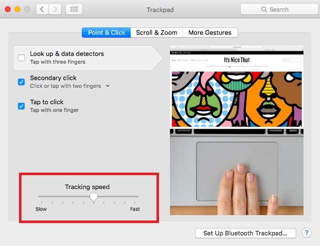 mac-trackpad-not-working-tweak-the-settings