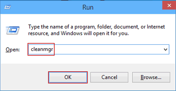 method-2-run