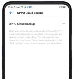 oppo-data-recovery-4
