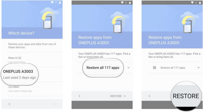 recover-photos-after-factory-reset-android-3